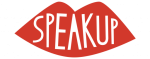 speakupmovement